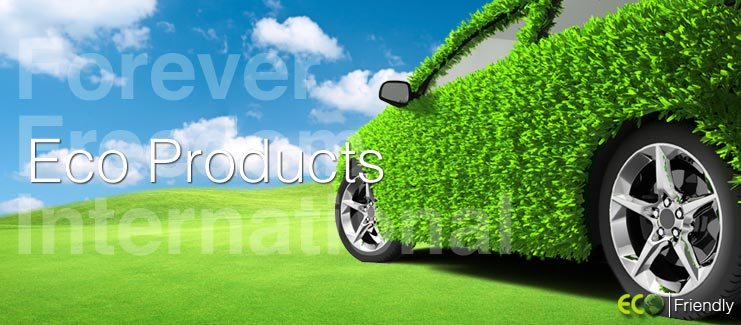 essay cars environment Advantages and disadvantages of electric cars: an electric car is a great way for you to not only save money, but also help contribute towards a healthy and stable environment.